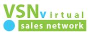 Virtual Sales Network