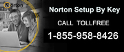 www.norton.com/setup Toll free Number @ 1-855-958-8426.