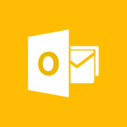 How to Set up Microsoft Outlook 2016? Call +1800-748-8907