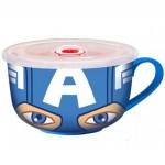 Avengers Drinkware
