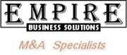 Business Brokers in Orange County Ca