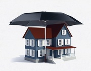 Homeowner Insurance San Diego California