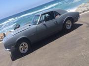 1967 CHEVROLET Chevrolet: Camaro 1967 Hard Top v8 beauty