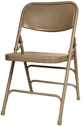 Amazing Services for Folding Chairs and Tables at Larry Hoffman Chair