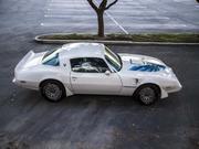 Pontiac 1979 Pontiac: Trans Am trans am