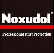 Buy Noxudol for Professional Rust Proofing!