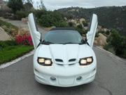 Pontiac Only 80385 miles