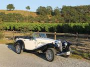 1936 MERCEDES-BENZ Mercedes-Benz: Other Baron