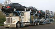 Quote Form For Vehicle Shipping at MUENSTER,  TX