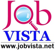 Weekend Job Openings,  Part Time & Data Entry.