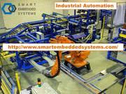 HART devices- Smartemebedddedsystems.com- System on Module