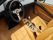 Ferrari 360 44040 miles
