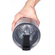 30 Oz Tumbler Lid - 100% LEAKPROOF BPA Free Plastic Lid
