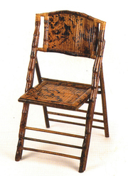 Get More for Less with 1st Stackable Chairs Larry Hoffman