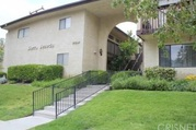 Great deal!!! Canyon Country 2 bed 2 bath. All appliances included!!