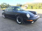 PORSCHE 911 Porsche: 911 Carrera Coupe 2-Door