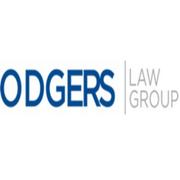 Award winning Successful Business Attorney in San Diego,  CA