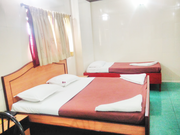 Find and Search Hotels Nearest From Your Hospital