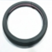 Durable Steering Wheel Cover - Ac Auto Service
