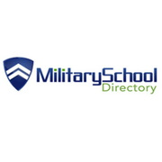 Global Military School Directory