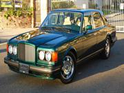 1995 Bentley Bentley: Turbo R Exquisite! 1-owner