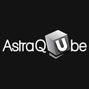 Responsive Website Design & Development USA