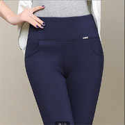 Women Jeggings Manufacturer and  Supplier In India +91-9871113534