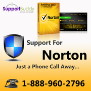 Supportbuddy Inc.