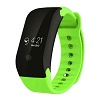 Kobwa X7 IP67 Waterproof Fitness Tracker