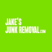 Cheapest Junk Removal in San Diego - Jake's Junk Removal