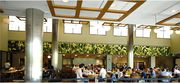 Find Cheap Hotels Near my hospital in USA