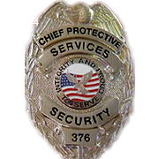 Security Guard Company Southern California