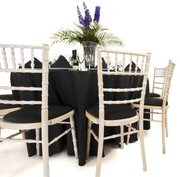 Wholesale Furniture Dealer Folding Chairs Tables Larry Hoffman