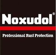Solvent-Free Inner Cavity Wax | Noxudol USA
