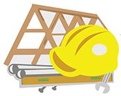 Best Contractors Insurance California