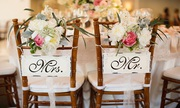 Shop Chiavari Wedding Chairs in Los Angeles