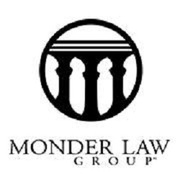 Monder Law Group,  PC