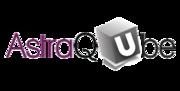 NetSuite Development & Implementation Services USA