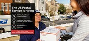 United States Postal Service Jobs in your Area are Available