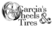 Garcia's Wheels and Tires