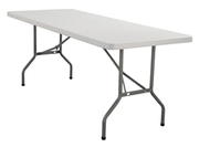 1st Stackable Chairs Larry Offers Lowest Price Commercial Furniture