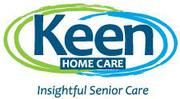 Long Beach Best Dementia Care Plans