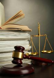 Farjami LLP - Patent Right