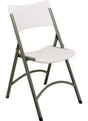 Molded Folding Chairs - 1st Folding Chairs Larry Hoffman