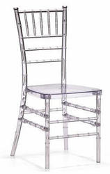 Get Imazing Furniture Offers with Larry Hoffman Chair