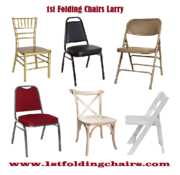 Your Guide to Buying Furniture from 1stfoldingchairs.com