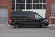 2015 Ford OtherBase Standard Cargo Van 3-Door
