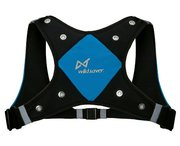 Wildsaver X-Sport LED Safety Vest