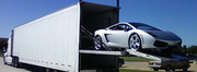 Free instant vehicle shipping quote at RICHARDSON,  TX