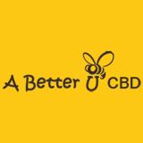CBD Lotions and Cream
